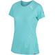 Regatta Virda II T-Shirt Women Horizon